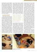 elektroniskais pielikums skolas vecuma bērnu vecākiem 14. marts ... - Page 5