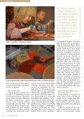 elektroniskais pielikums skolas vecuma bērnu vecākiem 14. marts ... - Page 6