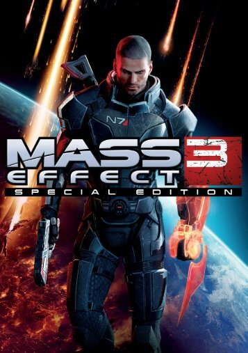 mass-effect-3-special-edition-wii-u-manual