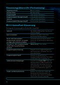 mass-effect-3-special-edition-wii-u-manual - Page 4