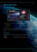 mass-effect-3-special-edition-wii-u-manual - Page 5