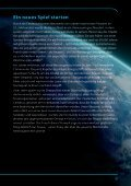 mass-effect-3-special-edition-wii-u-manual - Page 7
