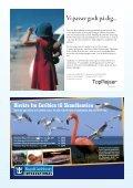 middelhavet · panama-kanalen · australien/new ... - SeaDane Travel - Page 2
