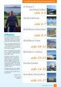 middelhavet · panama-kanalen · australien/new ... - SeaDane Travel - Page 3