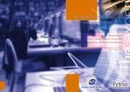 Research Report Erasmus Student Network Survey 2005 in ...