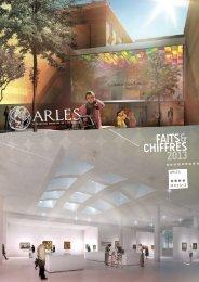 Télécharger au format PDF (4.69 Mo) - Arles kiosque