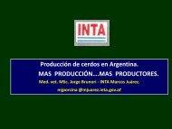 Produccion, mas productores JB.pdf