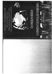 X Congresso Nacional de Geoquímica.pdf