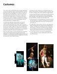 Dossier de presse - Cirque du Soleil - Page 6