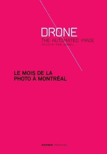 Download excerpts - Mois de la photo à Montréal