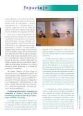 """Epc: """"acorde con nuestra identidad de Escuela Católica"""" - Escuelas ... - Page 7"""