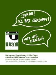 pdf zum Download - L3T