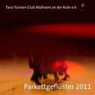 Click - Tanz Turnier Club Mülheim e.V.