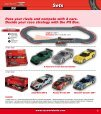 Cars - SCX - Page 5