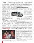 La technologie Toyota et l'environnement - Toyota Canada - Page 2