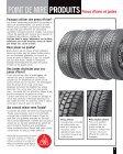 La technologie Toyota et l'environnement - Toyota Canada - Page 3