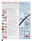 La technologie Toyota et l'environnement - Toyota Canada - Page 4