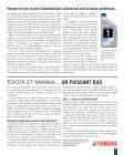 La technologie Toyota et l'environnement - Toyota Canada - Page 5