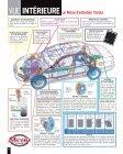 La technologie Toyota et l'environnement - Toyota Canada - Page 6