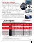 La technologie Toyota et l'environnement - Toyota Canada - Page 7
