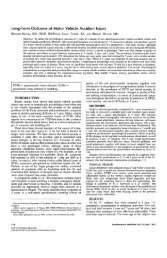 KANSAS MOTOR VEHICLE ACCIDENT REPORT CODING MANUAL