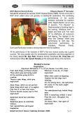 I S T   e – N E W S - NIST - Page 7