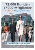 1. Teil [2,02 MB] - Kaufmännisches Berufskolleg Oberberg - Page 2