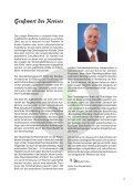 1. Teil [2,02 MB] - Kaufmännisches Berufskolleg Oberberg - Page 3