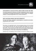 1. Teil [2,02 MB] - Kaufmännisches Berufskolleg Oberberg - Page 4