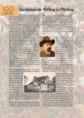 1. Teil [2,02 MB] - Kaufmännisches Berufskolleg Oberberg - Page 6