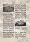 1. Teil [2,02 MB] - Kaufmännisches Berufskolleg Oberberg - Page 7