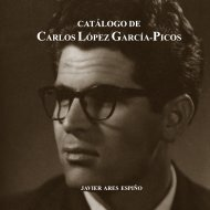 catálogo de carlos lópez garcía-picos - Anuario Brigantino - betanzos