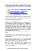 actions in scotland, the republic of ireland, england and wales - Page 5