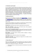 actions in scotland, the republic of ireland, england and wales - Page 6