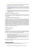 actions in scotland, the republic of ireland, england and wales - Page 7