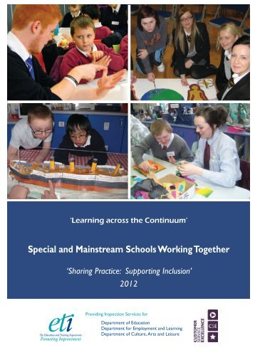 learning-across-the-continuum-special-and-mainstream-schools-working-together