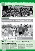 ¡Últimas plazas! - Cabildo de Fuerteventura - Page 2