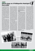 ¡Últimas plazas! - Cabildo de Fuerteventura - Page 5