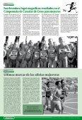 ¡Últimas plazas! - Cabildo de Fuerteventura - Page 6