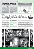 ¡Últimas plazas! - Cabildo de Fuerteventura - Page 7
