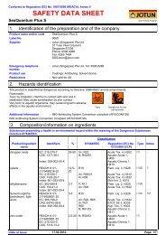SEAQUANTUM PLUS S - Marine_Protective - English (uk) - Jotun