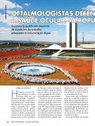 revista da APM - FCM - Unicamp
