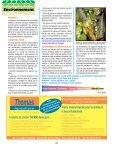 Le feu bactérien - Page 3