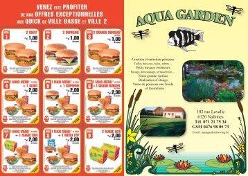 Aqua Garden Folder Pub Coul.indd - Impression.be
