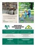Free - Alberta Conservation Association - Page 2