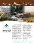 Free - Alberta Conservation Association - Page 3