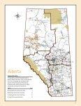 Free - Alberta Conservation Association - Page 5