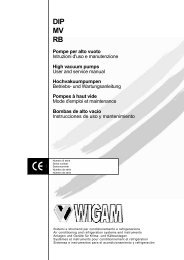 DIP+MV+RB 2002 jpeg - Wigam