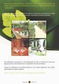 plants d'arbres - ATTITUDD - Page 2