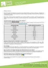 Téléchargez ci-dessous le calendrier 2013 des bacs bleus et bacs ...